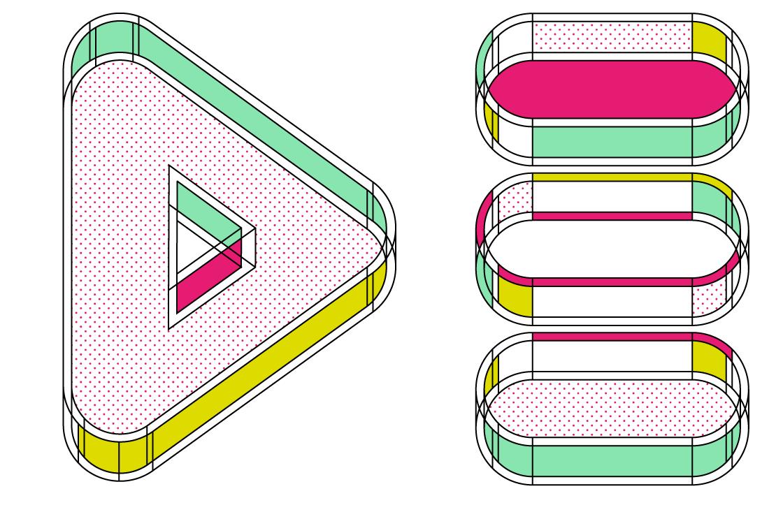 DE_branding
