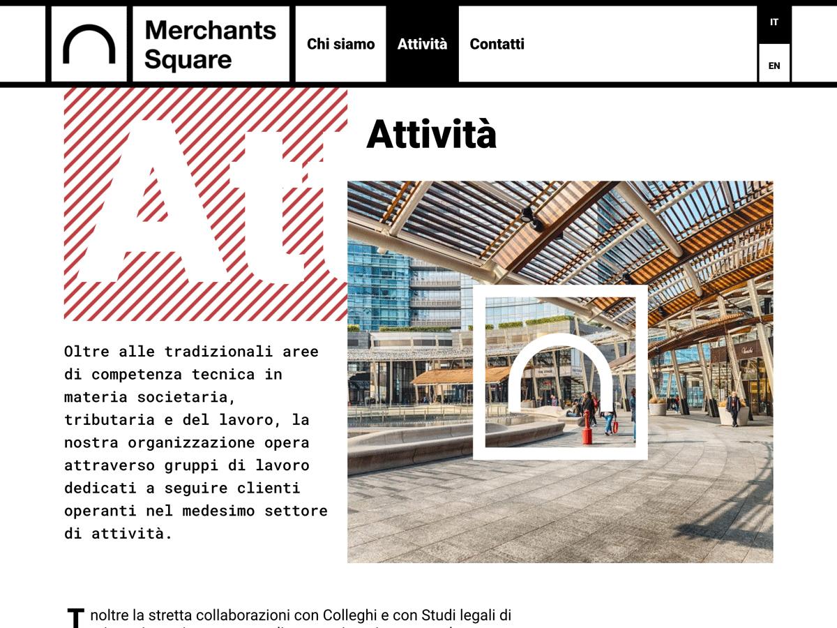 merchantsquare-screenshot-ipad